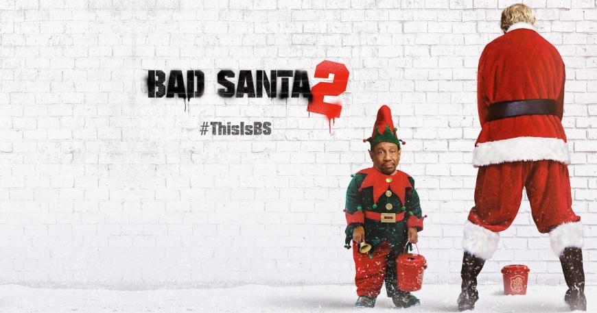 bad-santa-2-trailer
