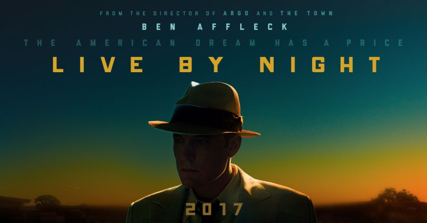 live by night.jpg
