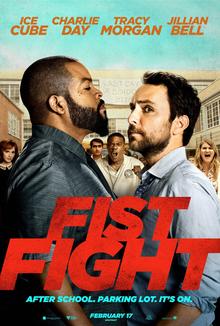 fist_fight
